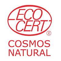 label ecocert naturkosmetik