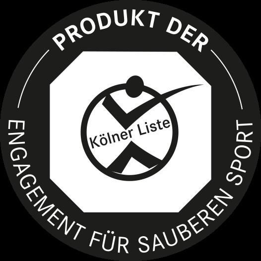 label kölner liste