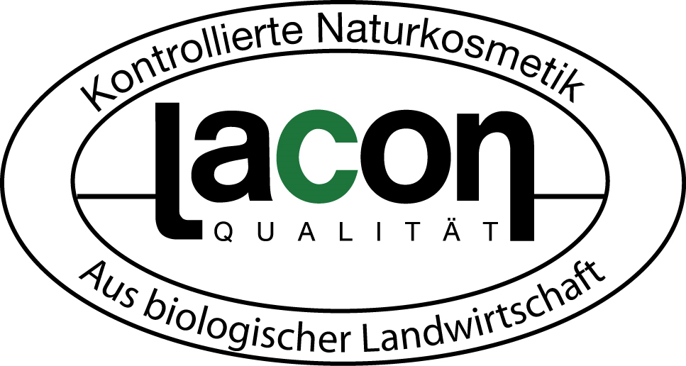 label lacon