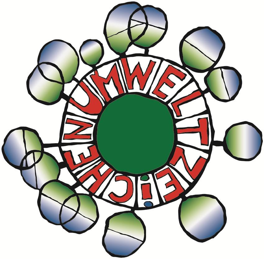label umweltzeichen